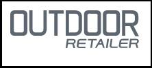 outdoor-retailer-logo.jpg